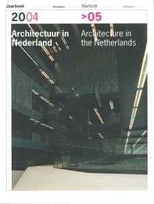 2005_198_Town-Hall-Tynaarlo-Vries_Jaarboek-Architectuur-in-de-Nederland-2004-05_pp52-55