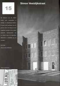 2005_210_Riethof-The-Hague_NBORDH_03_pp50-115-2
