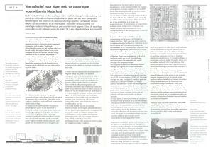 2005_218_Southwest-Quadrant-of-Osdorp-subarea-C-Amsterdam_Docomomo_pp12-13