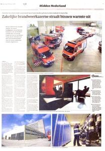 2005_271_Fire-Station-Utrecht_Midden-Nederland_0219_pp18