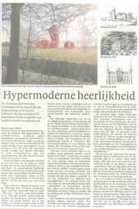 2005_324_Stoutenburg-Stoutenburg_NRC-Handelsblad_pp18