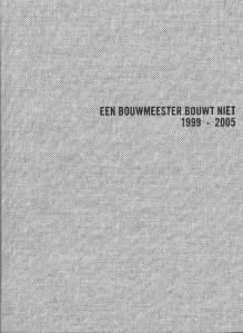 2005_339_Crematorium-Heimolen-StNiklaas_Een-Bouwmeister-bouwt-niet-1999-2005_pp213-215