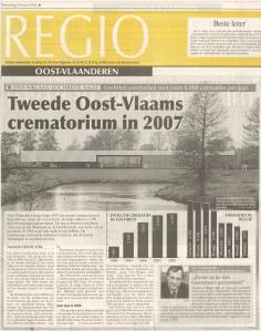 2005_339_Crematorium-Heimolen-StNiklaas_Regio_0309