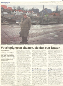 2005_403_Zuidsingel-Middelburg_Trouw_0312