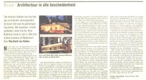 2005_Book-10-Critics_Volkskrant-Kunst_0414_pp09