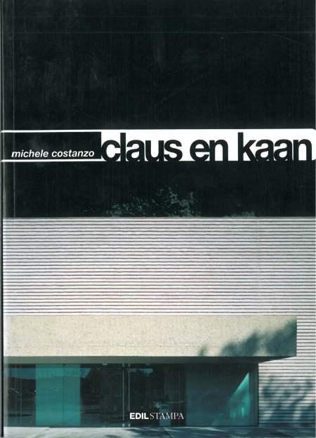 2005_Claus-en-Kaan-Michele-Costanzo