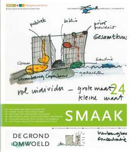 2005_Felix-Claus-Interview_Smaak_24_pp49-51