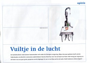 2005_Felix-Claus-Text_BladNA