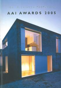 2005_Kees-Kaan-Text_New-Irish-Architecture-20_pp25-26