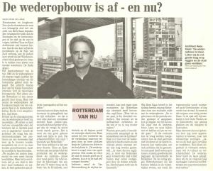 2005_Kees-Kaan-Text_Rotterdams-Dagblad_0521