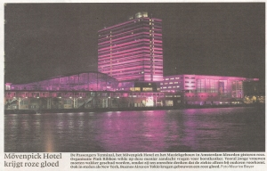 2006_144_Hotel-Amsterdam_NRC-Next_1003_pp03