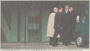 2006_149_Netherlands-Forensic-Institute-The-Hague_Volkskrant_0315_Milosevic_pp05