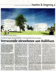 2006_179_Apartments-Ter-Huivra-Joure_Haarlemsdagblad_1215_pp04