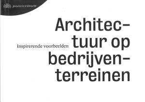 2006_321_Van-Schaik-Company-Premises-Breukelen_Architectuur-op-bebrijventerreinen_pp20-21