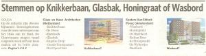 2006_432_House-of-the-City-Gouda_AD-Groene-Hart_0916