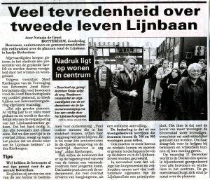 2006_506_Lijnbaanhoven-Rotterdam_Telegraaf_1207