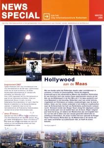 2006_Apartments-Laankwartier-Katendrecht-Rotterdam_Newsspecial-CIC