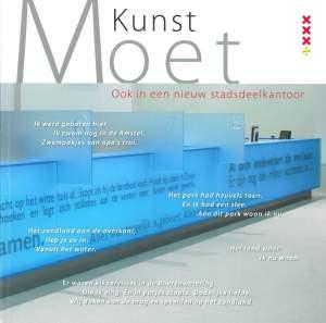2006_Claus-Kaan-Text_Kunst-Moet_pp08-09