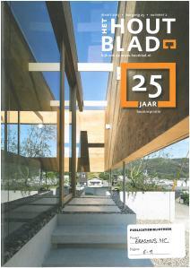 2013_342_Education-Center-Erasmus-University-Medical-Center-Rotterdam_Het-Hout-Blad_3_pp06-11
