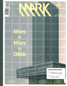 2013_342_Education-Center-Erasmus-University-Medical-Center-Rotterdam_Mark-Magazine_44_pp44-45